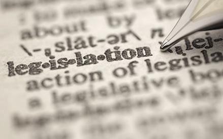 Législation fiscale